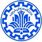 مسابقات ملی دانش آموزی شریف
